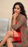 Reshmi-Gautam-new-Photos-1