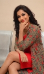 Reshmi-Gautam-new-Photos-2