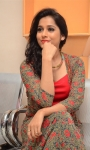 Reshmi-Gautam-new-Photos-4
