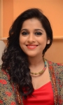 Reshmi-Gautam-new-Photos-5