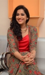 Reshmi-Gautam-new-Photos-6