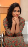 Reshmi-Gautam-new-Photos-7