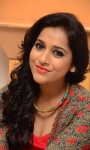 Reshmi-Gautam-new-Photos-8
