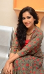 Reshmi-Gautam-new-Photos-9