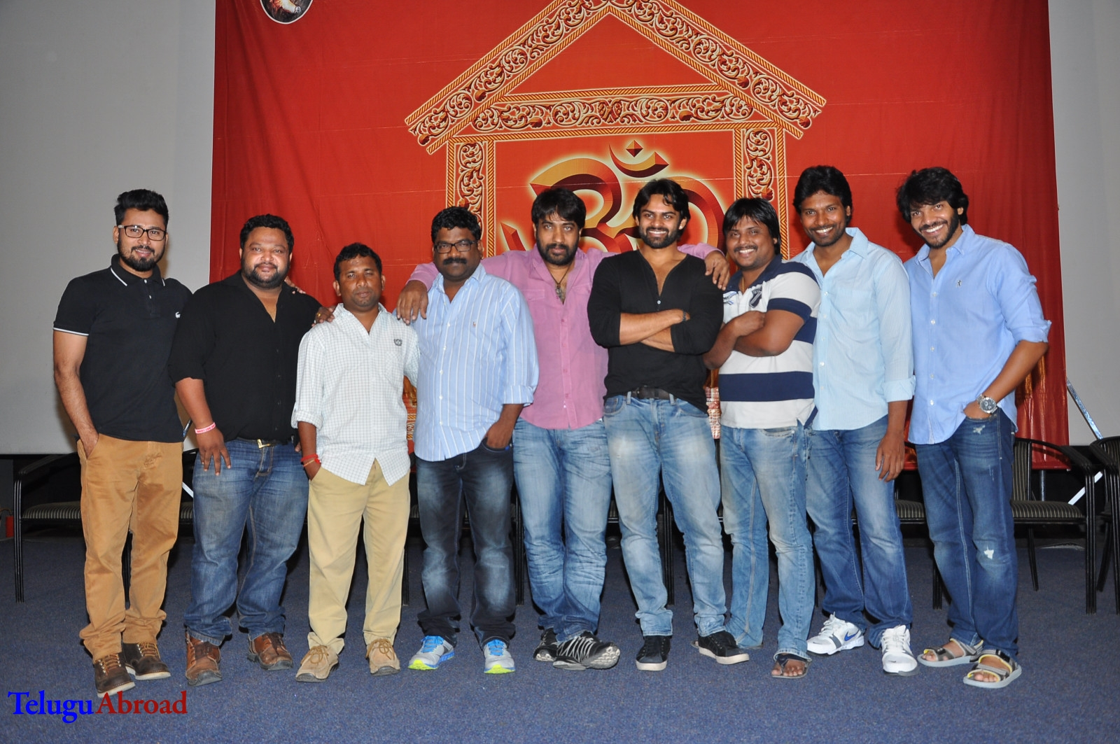 Rey Success meet (1).JPG