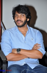 Rey Success meet (10).JPG