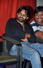 Rey Success meet (17).JPG