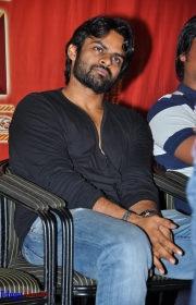 Rey Success meet (19).JPG