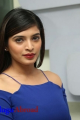 Sanchita Shetty (12).JPG