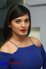 Sanchita Shetty (4).JPG