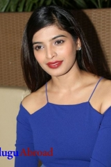 Sanchita Shetty (7).JPG