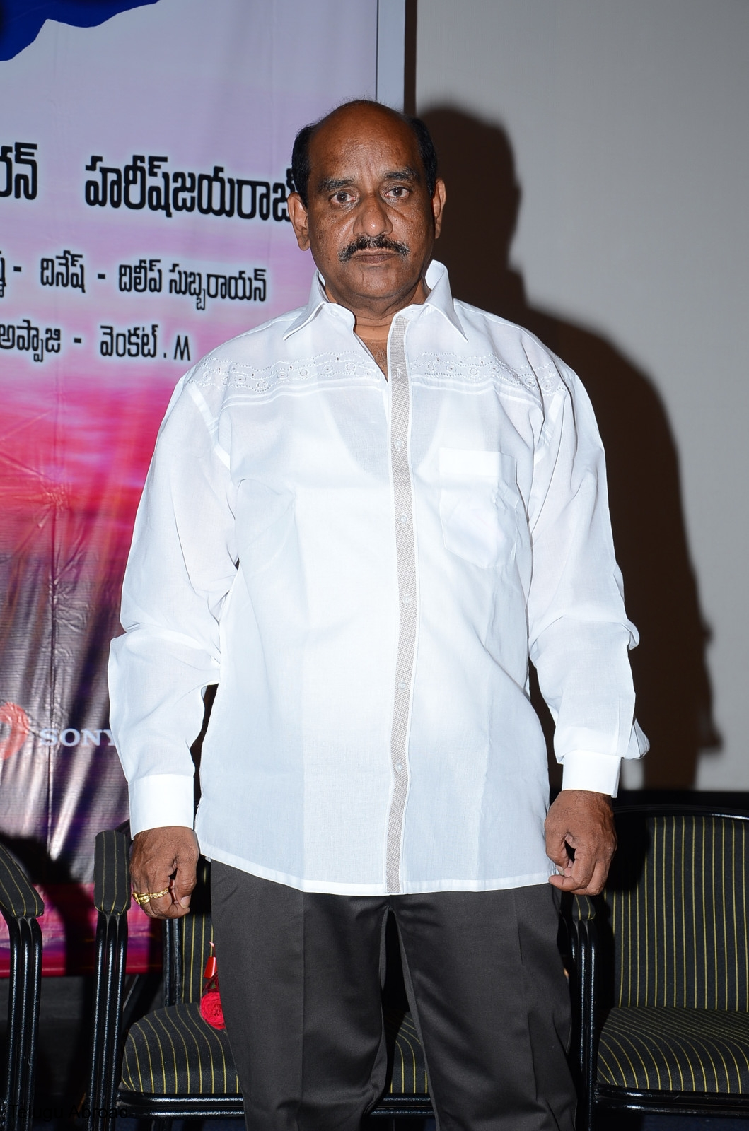 Seenugadi love story trailer launch (20).JPG