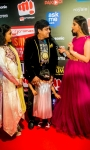 SIIMA photos (24).jpg