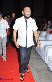 Son of satyamurthy audio (8).JPG