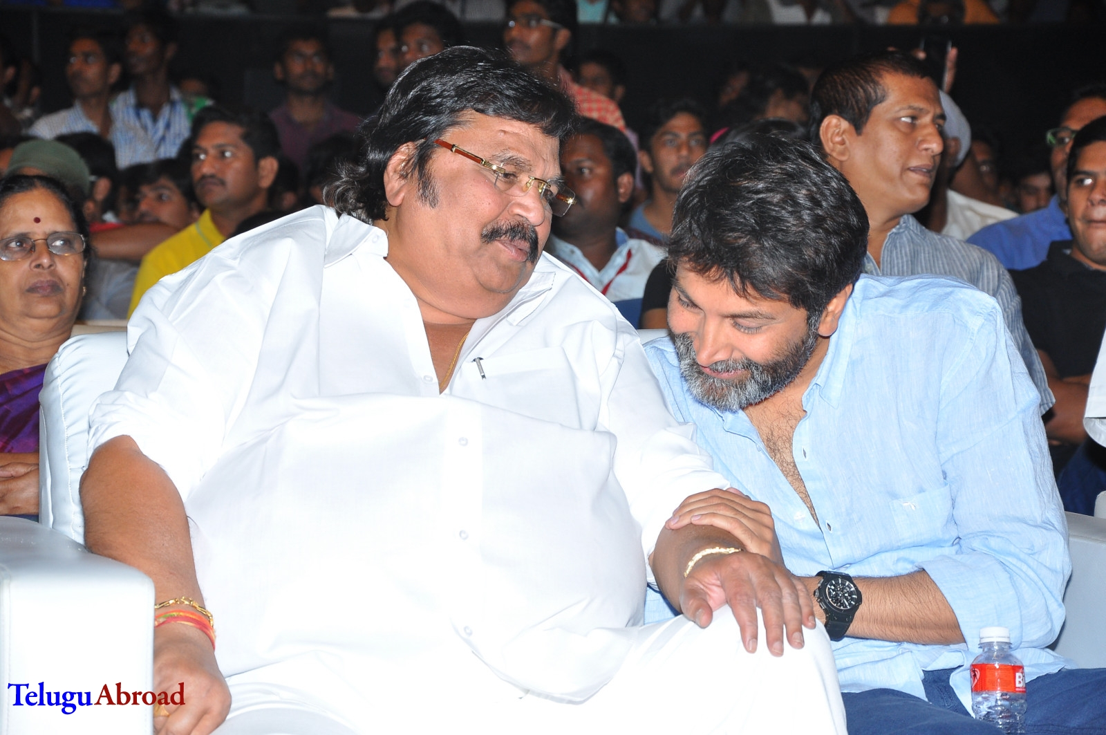Son of Satyamurthy audio launch (28).JPG