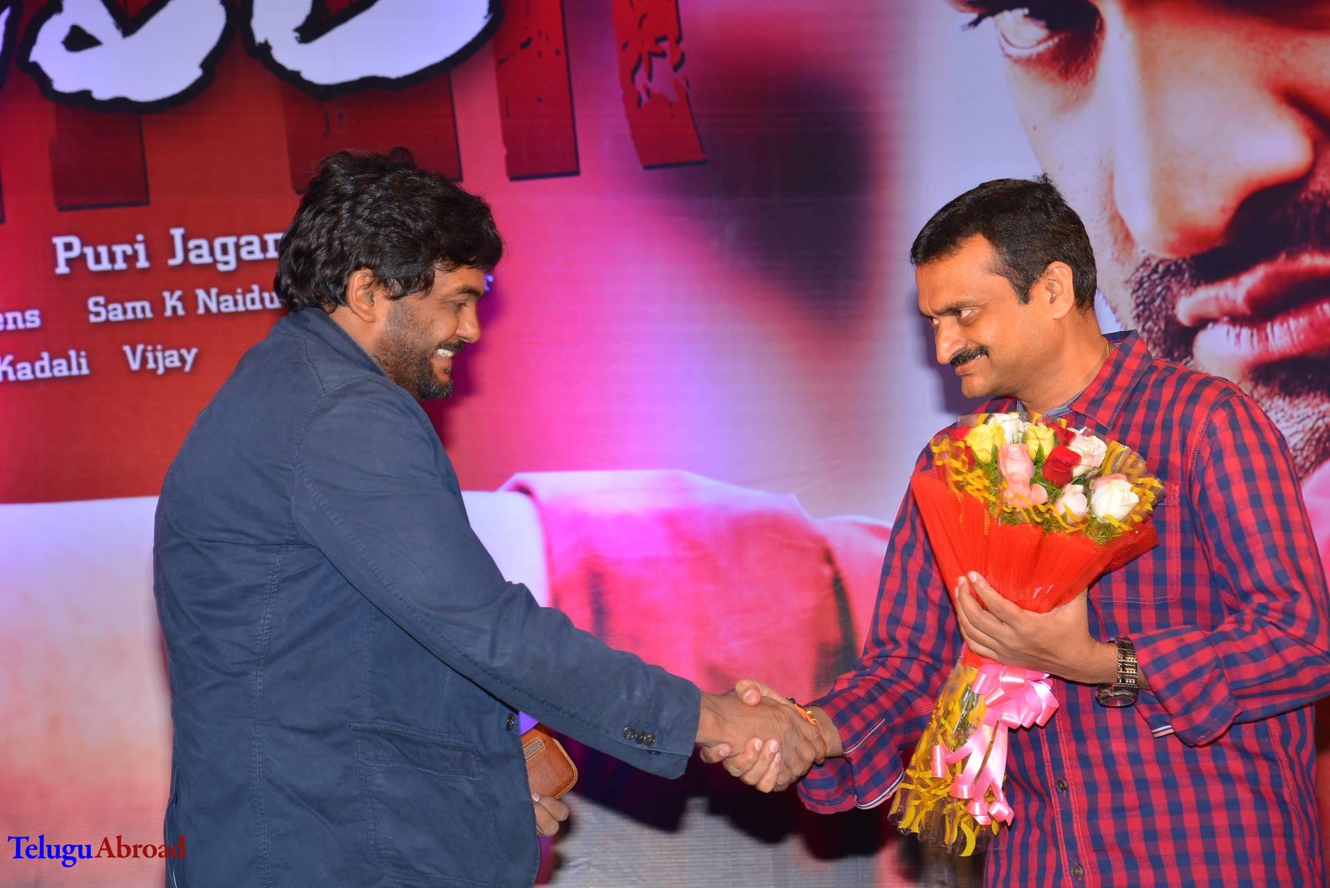 Temper success meet (49).JPG