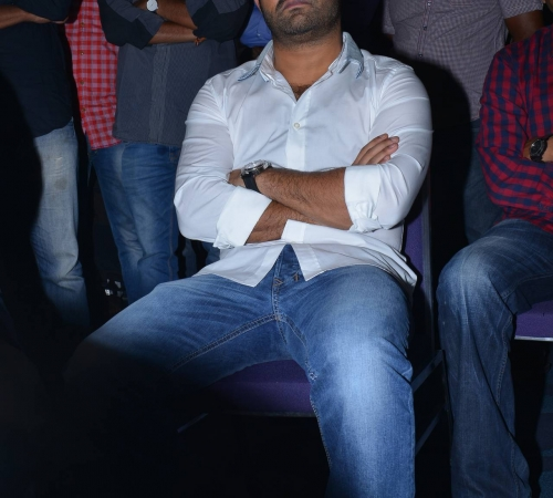 Temper success meet (2).JPG