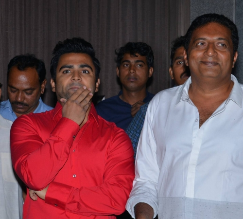 Temper success meet (38).JPG