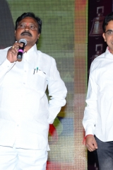 The  Bells Audio function-04.JPG