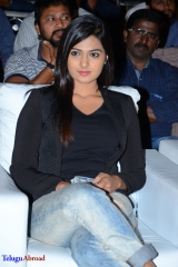 The  Bells Audio function-06.JPG