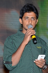 The  Bells Audio function-09.JPG