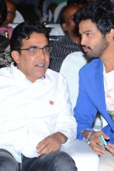 The  Bells Audio function-10.JPG
