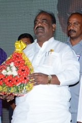 The  Bells Audio function-16.JPG