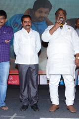 The  Bells Audio function-19.JPG
