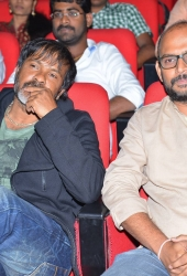 Tiger Audio Launch (15)