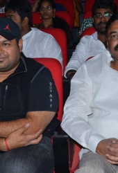 Tiger Audio Launch (8)