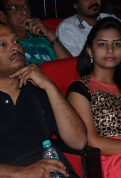 Tiger Audio Launch (9)
