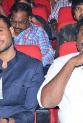 Tiger Audio launch (11)