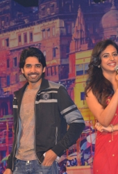 Tiger Audio launch (16)