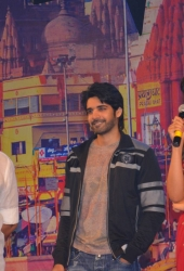 Tiger Audio launch (17)