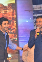 Tiger Audio launch (2)