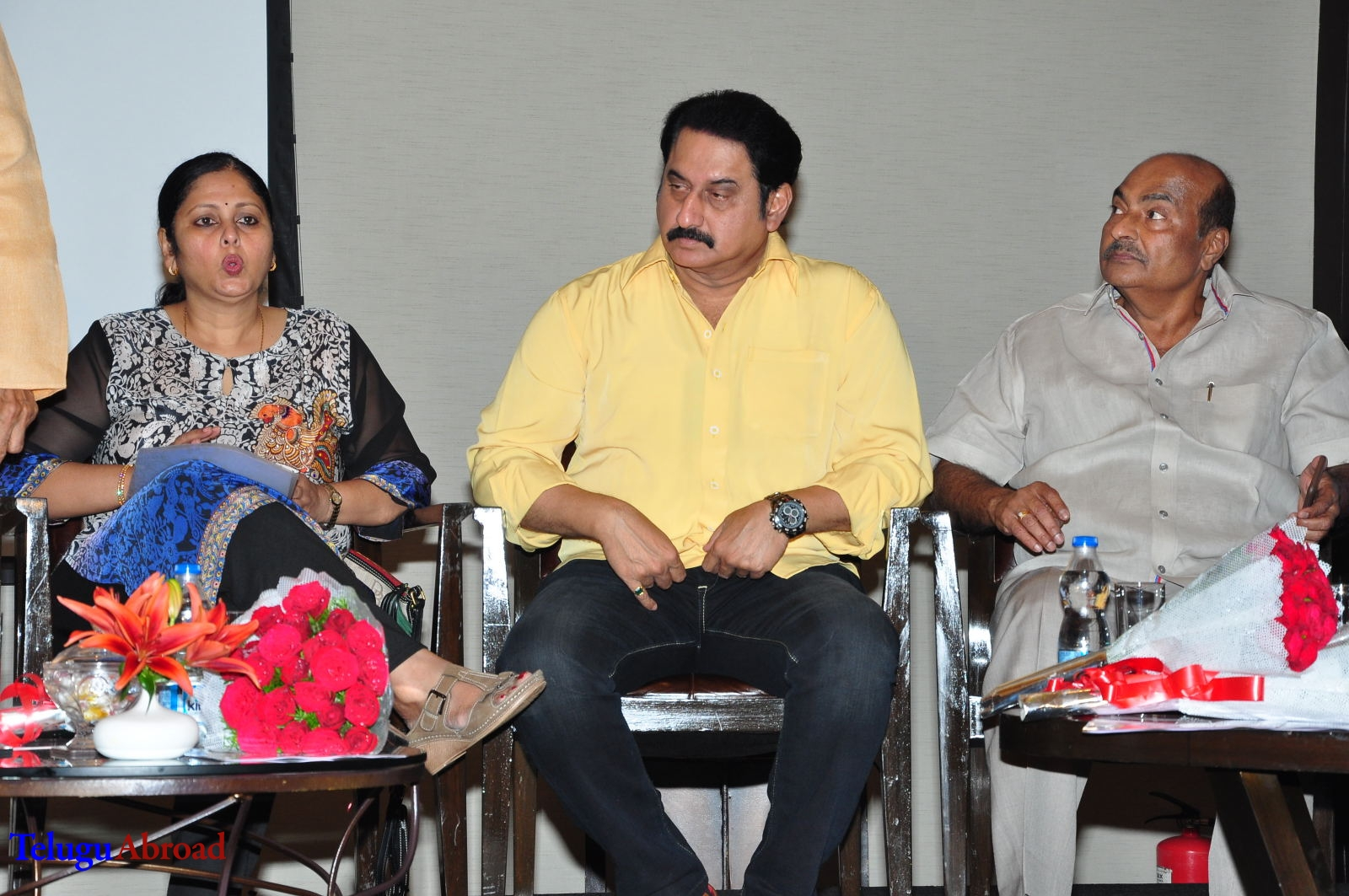 TSR_TV9_Press_meet (22).JPG
