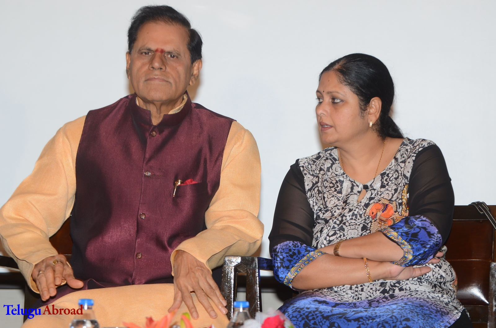 TSR_TV9_Press_meet (43).JPG
