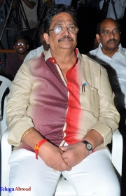 Uttama Villain Teaser Launch (10).JPG