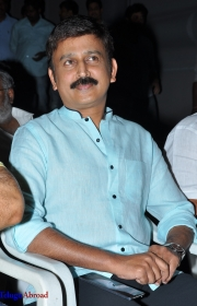Uttama Villain Teaser Launch (12).JPG