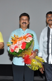 Uttama Villain Teaser Launch (17).JPG