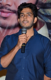 Vaaradhi Trailer launch_04