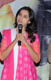 Vaaradhi Trailer launch_08