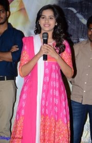 Vaaradhi Trailer launch_11
