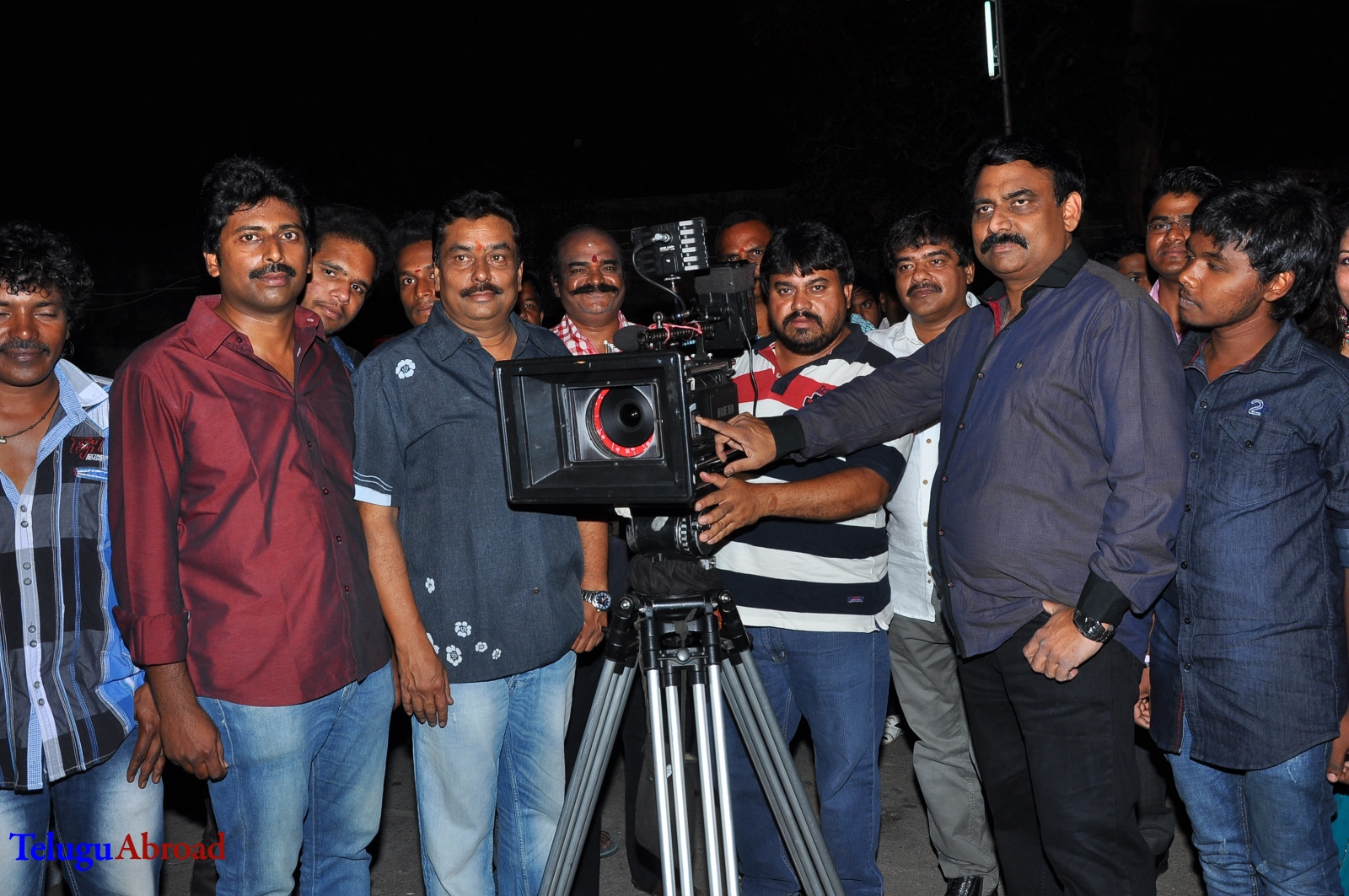 Valayam Movie Opening (11).JPG