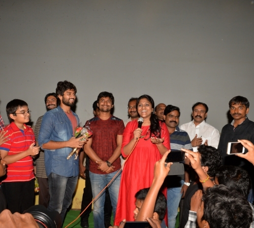 yevade subramanyam success eet photos (13).jpg