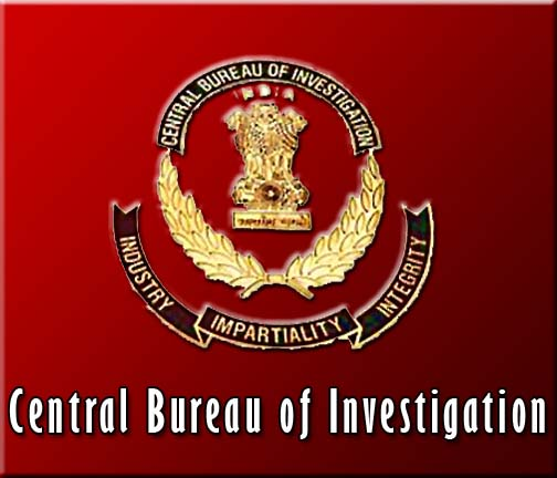 4 YSRCP MLA's feared on CBI inquiry