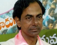 9 MLC's and 2 MLA's Join TRS Party