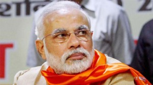 Modi to Return Money to Chandrababu Naidu