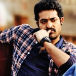 NTR's Rubabu Movie From July