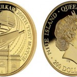 Sachin Tendulkar Gold Coin Can Now be Yours